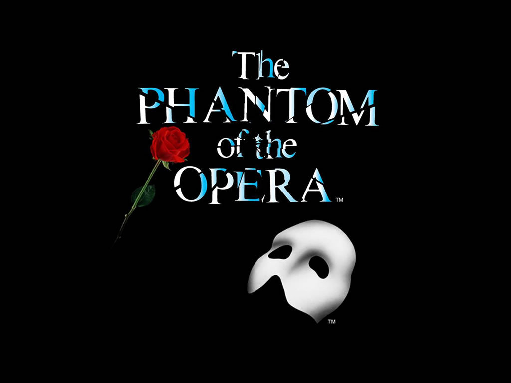 Musical Experience: Phantom of the Opera